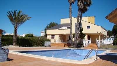 Fantastic Villa for sale in San Luis!, Torrevieja, Valencian Community, Spain - Property ID:11358 - MyPropertyHunter