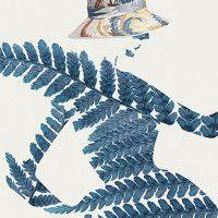 Los Poemas Ilustrados de Hermès | itfashion.com