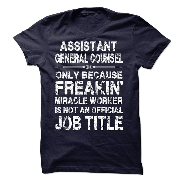 [Hot tshirt name printing] Assistant General Counsel  Discount 15%   Tshirt Guys Lady Hodie  SHARE and Get Discount Today Order now before we SELL OUT  Camping 2015 special tshirts accountant with bicycle discount assistant general counsel
