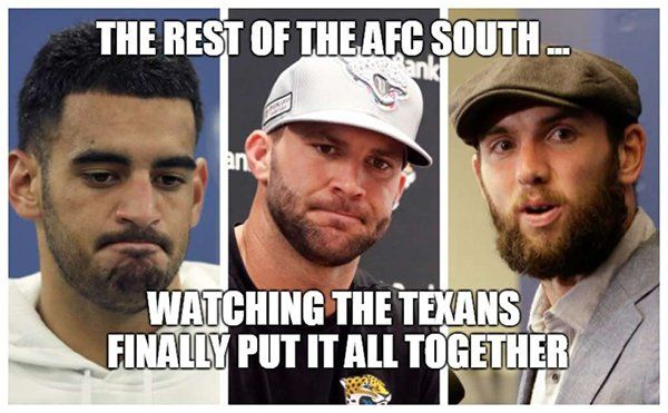 49 Funny Memes Pictures Leather Bound Memes From Week 8 In The Nfl Funny Memes Nfl Memes Memes