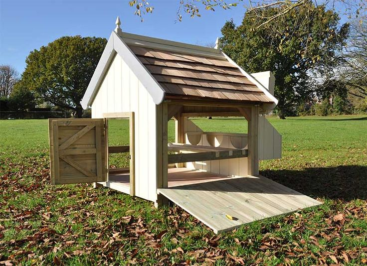 98 best images about chicken houses on pinterest chicken for Gazebo chicken coop