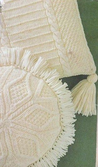 1000+ images about Knitted by Hand on Pinterest Knitting, Knits and Handmade