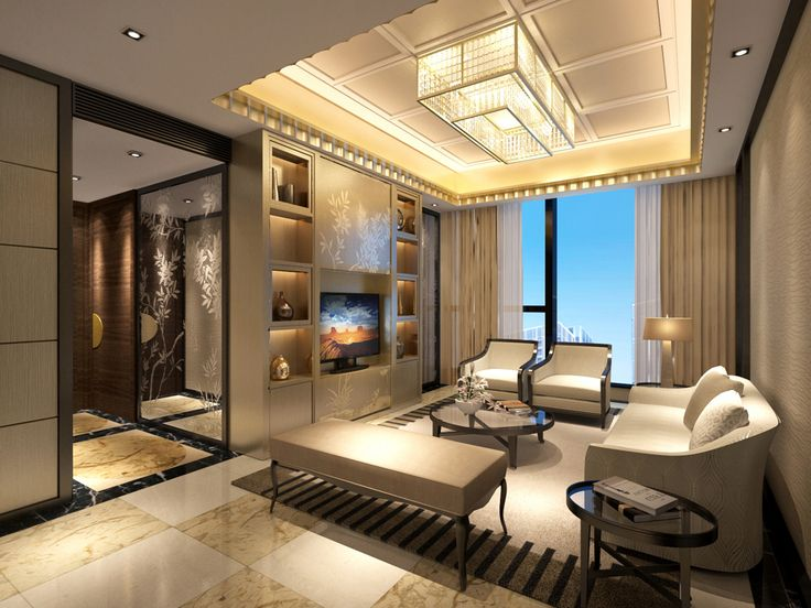 SERVICE APARTMENT This is a new concept in India but the western - farbiges modernes appartement hong kong