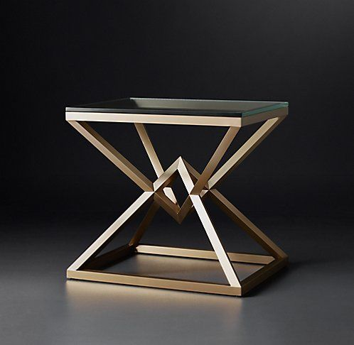 25+ best ideas about Side tables on Pinterest