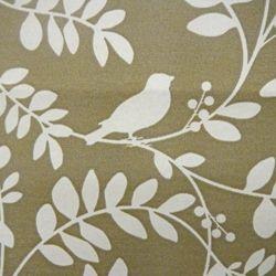 neutral fabric