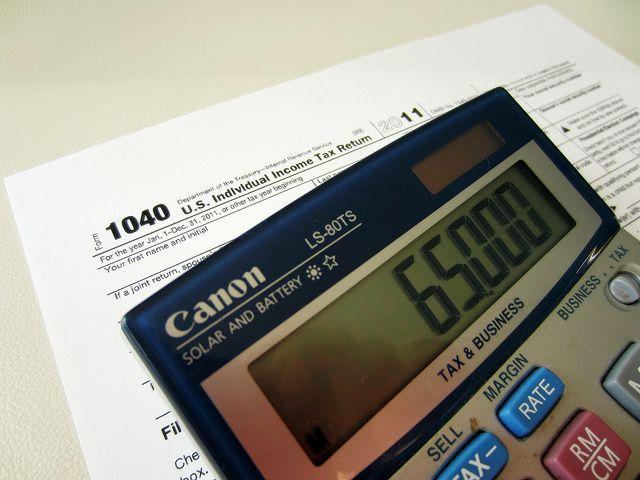 How do you procure IRS Form 1040EZ?