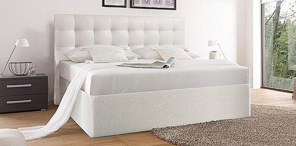 die besten 25 wasserbett ideen auf pinterest wasserkugeln hinterhof wasserspa und kinder. Black Bedroom Furniture Sets. Home Design Ideas