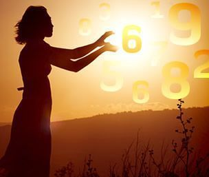 June 2014 Numerology Predictions | Numerology.com #chinesenumerology