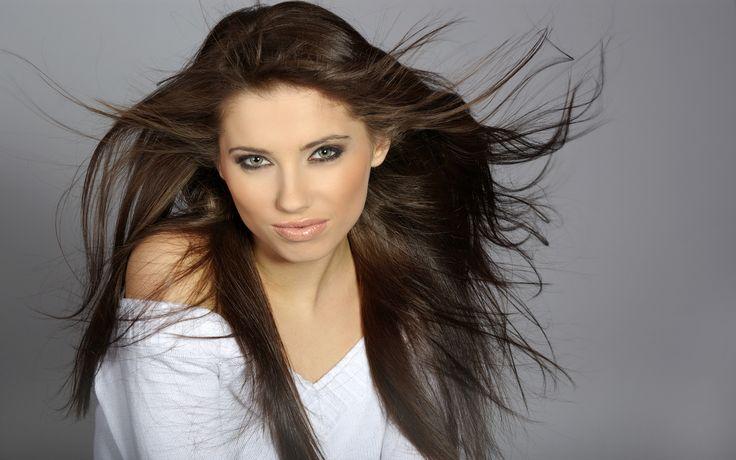 Ápolt, gyönyörű és egészséges haj termékeinkkel!  http://www.ziajashop.hu/webaruhaz/category/hajapolas/