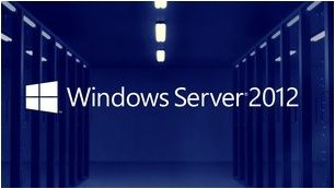 Watch Now: Learn Windows Server 2012 System Administration In 7 Days; Learn Windows Server System Administration In Days