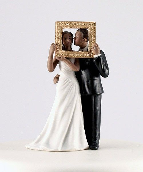 funny wedding cake toppers south africa 25 best ideas about american weddings on 14607