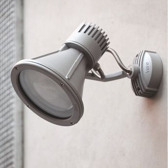1000 id es sur le th me projecteur ext rieur sur pinterest for Projecteur exterieur design