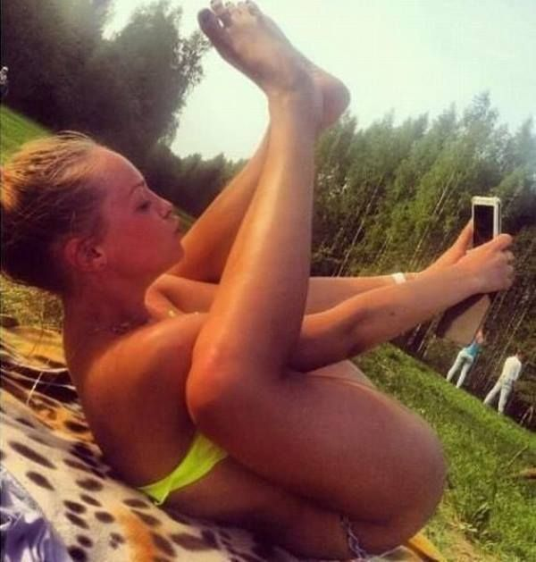 Selfies Gone Wrong : Worst Selfies Ever!!