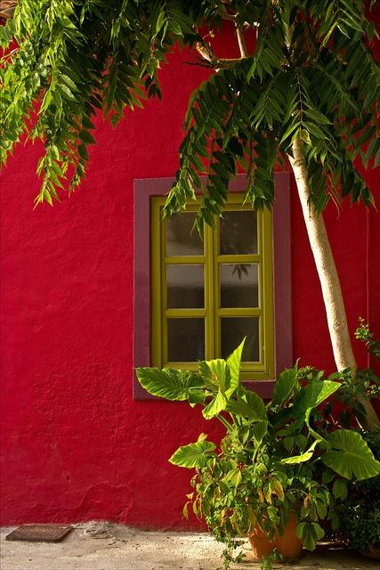 VISIT GREECE| Fiskardo Kefalonia Greece