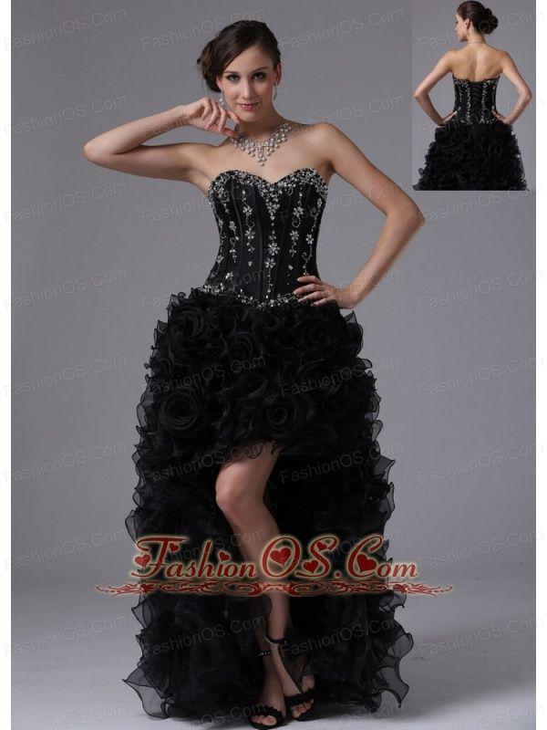 146 best Prom dresses images on Pinterest   Grad dresses, Formal ...