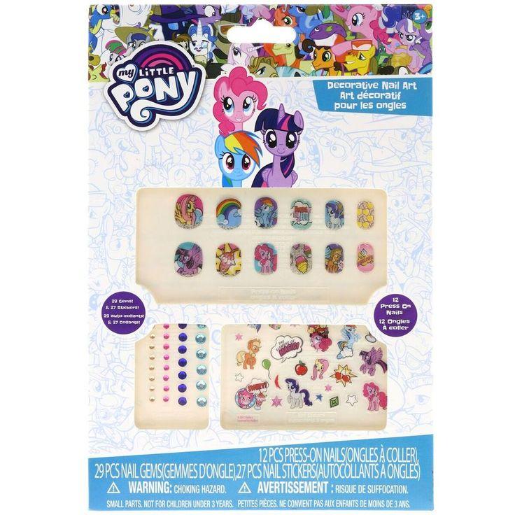 76 mejores imágenes de My Little Pony en Pinterest   Ponis, Mi ...