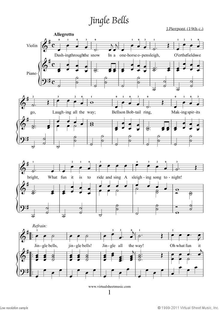The hustler piano tabs