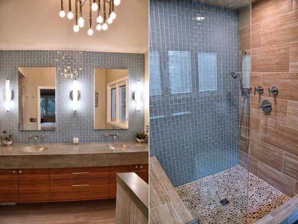 Umbau badezimmer ~ Besten badezimmer bilder auf bad renovieren