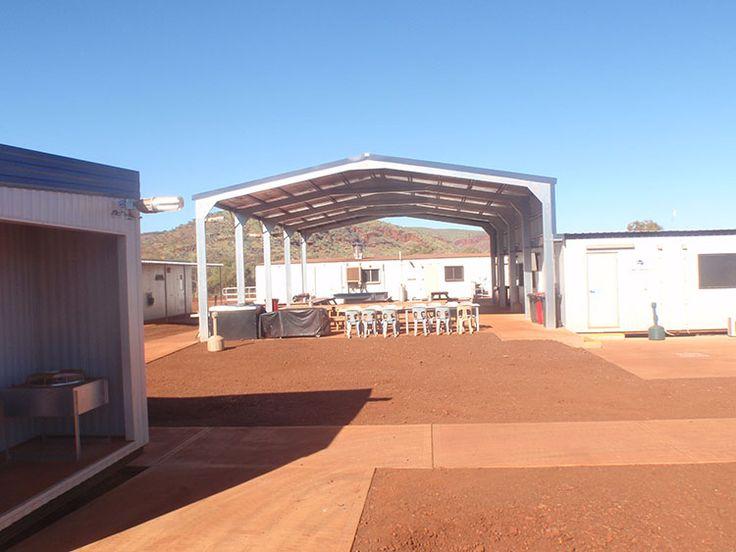 Carport kit in Perth #Carport #CarportKit http://www.garagewholesalers.com.au/products/carportkits.aspx