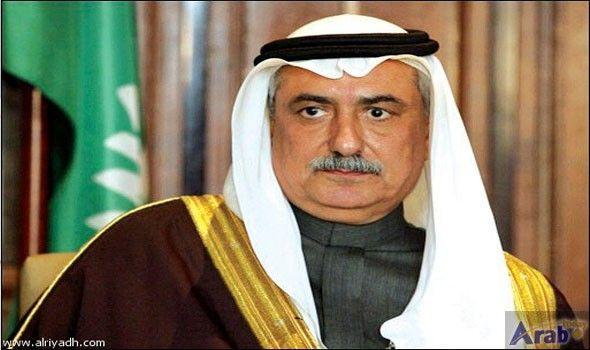 Saudi Arabia has no plans of changing…