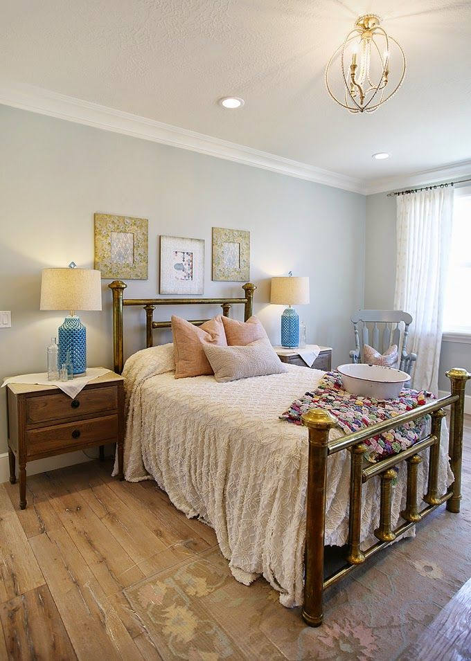 Best 25 sherwin williams silver strand ideas on pinterest for Sherwin williams interior design
