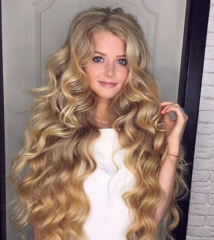 15 besten beautiful yulia levskovskaya bilder auf pinterest