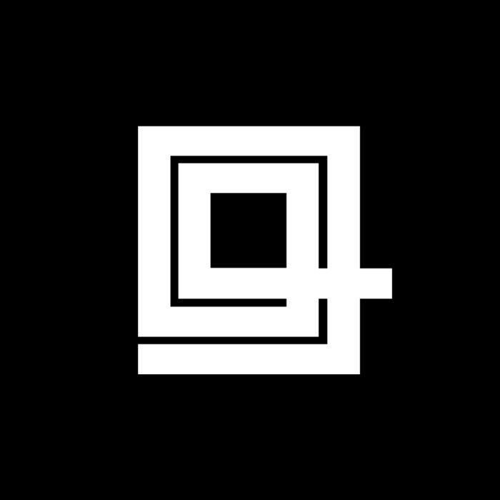 Olivetti Underwood by Giovanni Pintori, 1963. #logoarchive #logo #design #branding