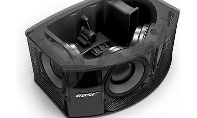 Bose Soundlink Mini What S Inside Audio Pinterest