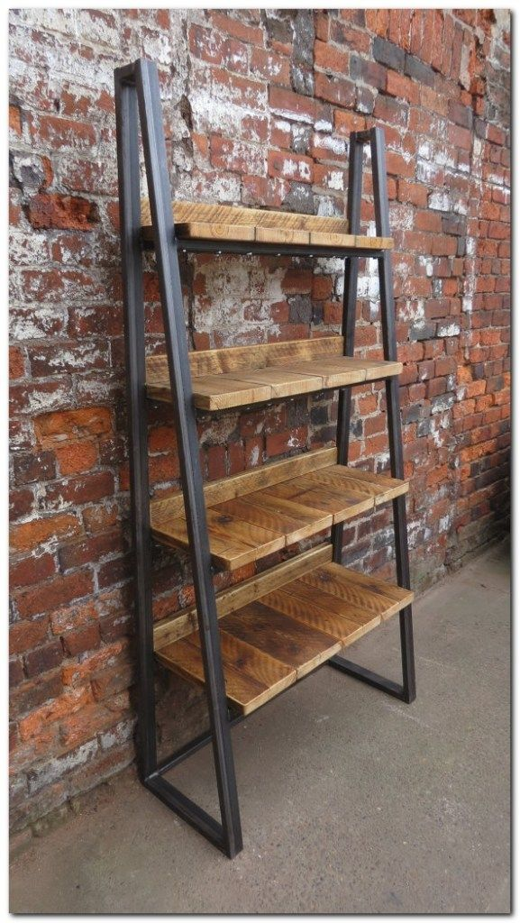 Amazing and Crazy Bookshelf You've Never Seen Before – The Urban Interior