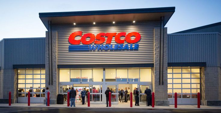 Our online marketing agency in Los Angeles brings you the world of Costco at your fingertips with Instacart.