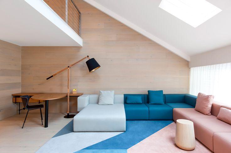 HASSELL-sydney-ovolo-wooloomooloo-hotel-designboom-02