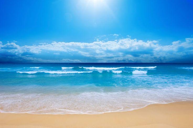 Here are 10 great honeymoon ideas that won't cost the earth. http://www.easyweddings.com.au/blogs/easy-weddings-blog/10-romantic-honeymoon-ideas-that-wont-break-the-bank/ #honeymoon #honeymoons #travel