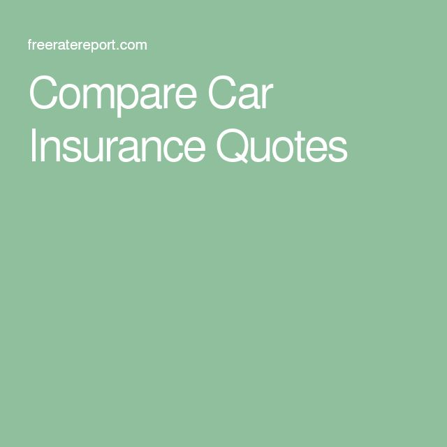 Compare Insurance Quotes Compare Car Insurance Quotes In Seconds  Insurify  Car Sellbuy .