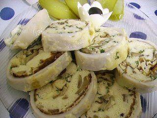 Пошаговый рецепт с фото приготовления фаршированных кальмаров с сыром