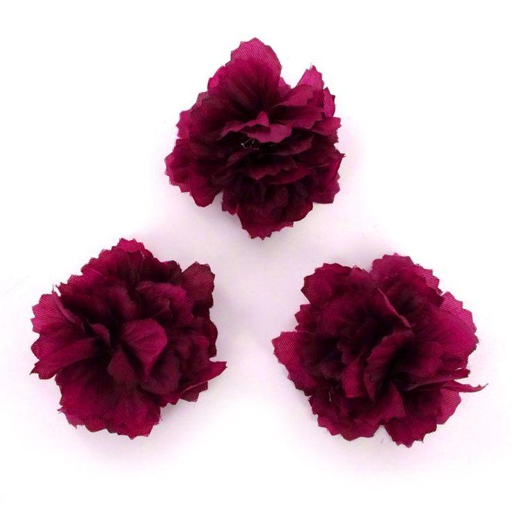 principales 25 ideas increíbles sobre oeillet fleur en pinterest