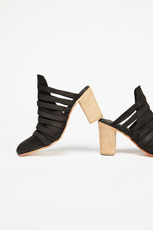 fd4a80f9df8 Free People  shoes