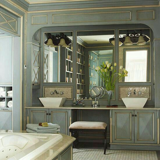 Nice Small Bathrooms: 309 Best Wash Basin & Bathroom Images On Pinterest