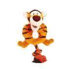 """Tigger"" ToyShoppe Disney Donut Ropes from PetSmart #PetLoveSweeps"