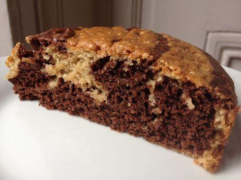 les 260 meilleures images du tableau cake sur pinterest | je suis