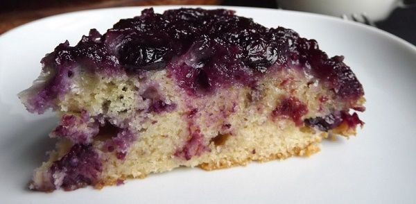 Come taste traditional Newfoundland recipes such as Blueberry Upside Down Cake from the place we call home. We only have the traditional Newfoundland recipes your mother & grandmother use to make!