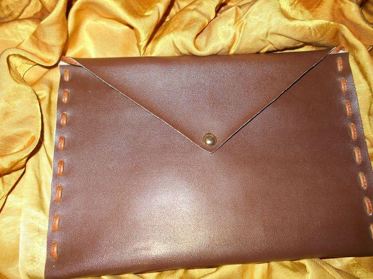 Handmade bag. MORE HERE: http://handmadeclao.blogspot.ro