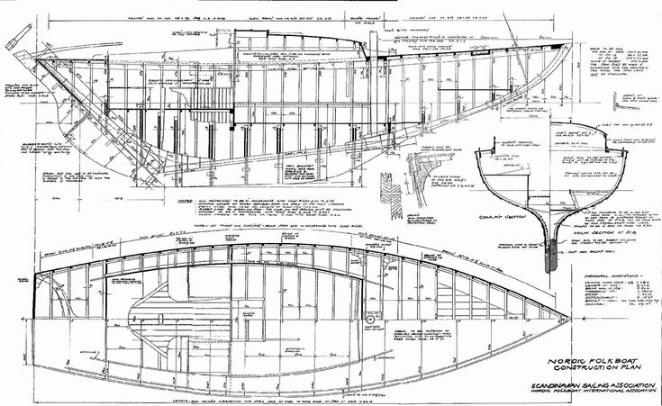 27 best Sailboat Kits/Plans images on Pinterest | Sailboats, Boats and Boat building