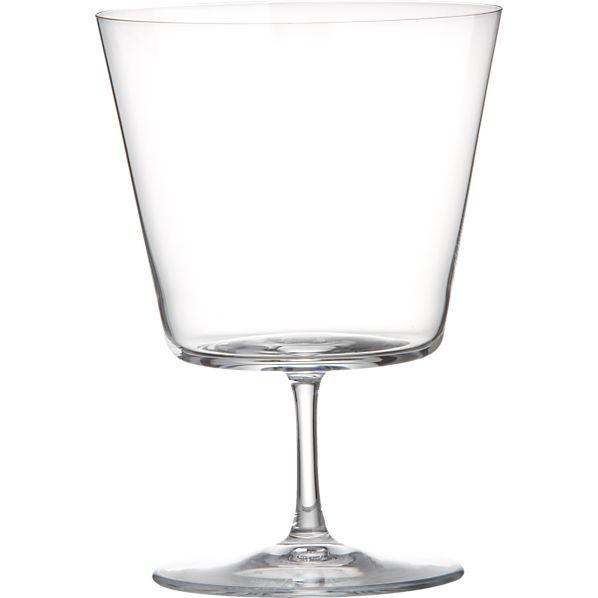 48 best glass of wine anyone images on pinterest. Black Bedroom Furniture Sets. Home Design Ideas