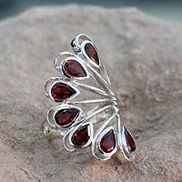 Wing of Love from @NOVICA, They help #artisans succeed worldwide.