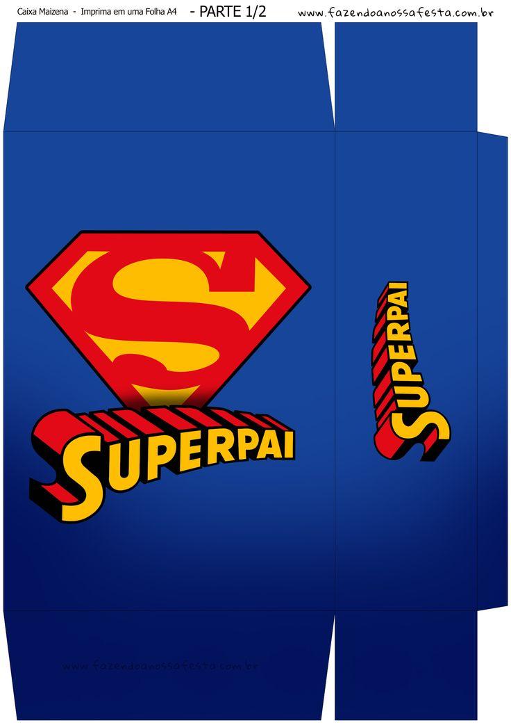 Caixa-Super-Pai-Kit-Presente-Dia-dos-Pais-Parte-2.jpg (1654×2339)