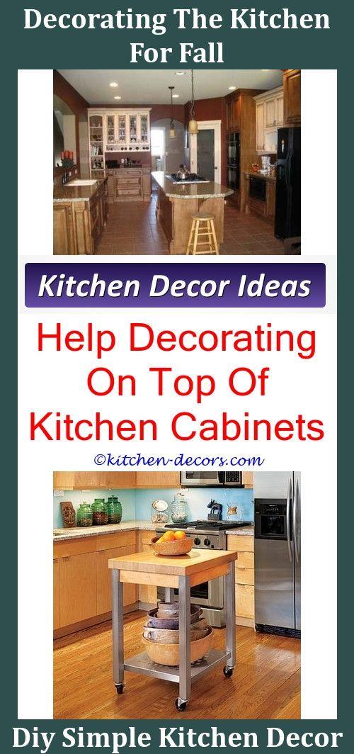 Designer Kitchen Designs Kitchen Island Decorating Ideas