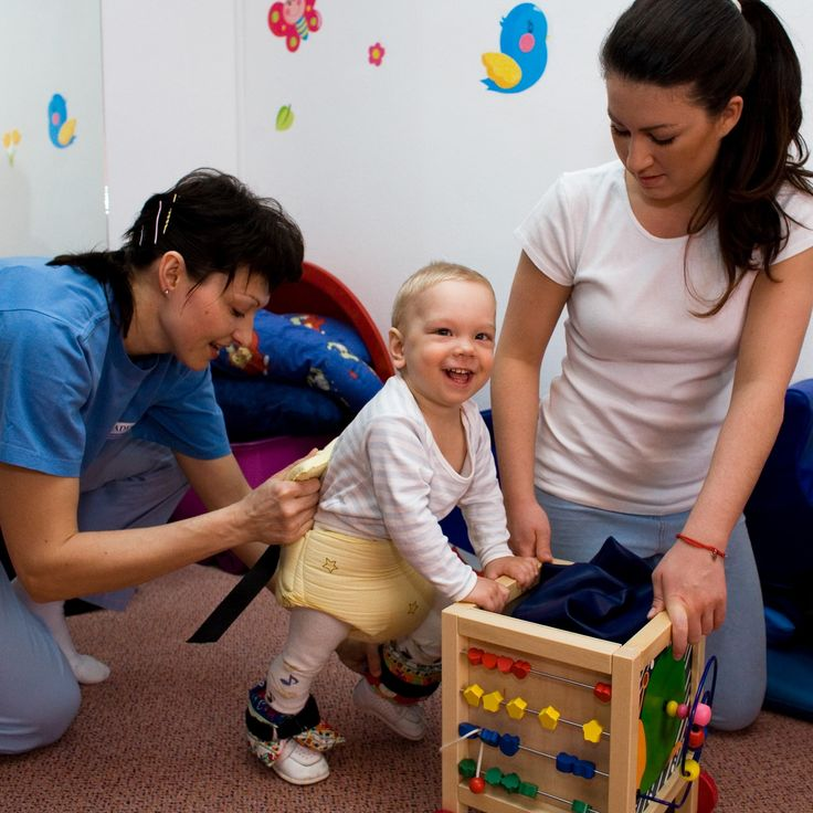 We will help you to make your first steps!  www.adelicenter.eu