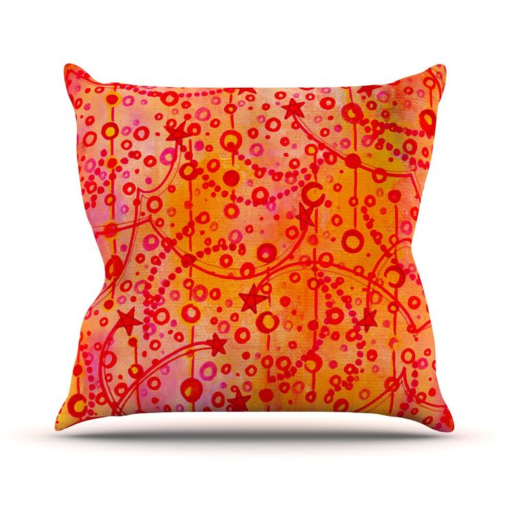 1000+ ideas about Red Throw Pillows on Pinterest Pillows & Throws, Beige Throws and Red Throw