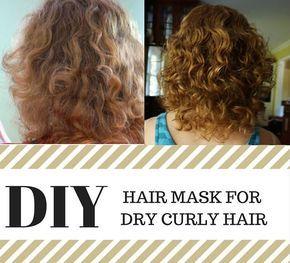 best 25 curly hair overnight ideas on pinterest curl