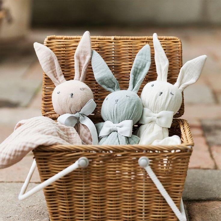 #cuddly #rabbit #elodie #details #for #kids #dla #dzieci #przytulanka